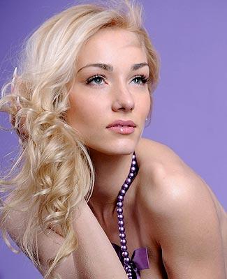 Ukraine bride  Natal'ya 26 y.o. from Vinnitsa, ID 49124