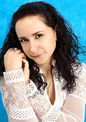 Ukraine bride  Irina 34 y.o. from Vinnitsa, ID 51418