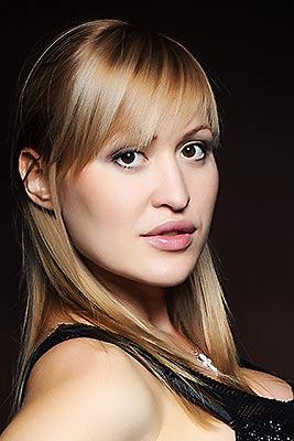 Ukraine bride  Viktoriya 35 y.o. from Vinnitsa, ID 52361