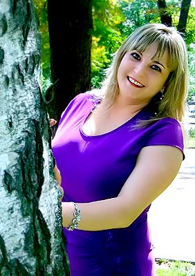 Ukraine bride  Elena 32 y.o. from Vinnitsa, ID 52678