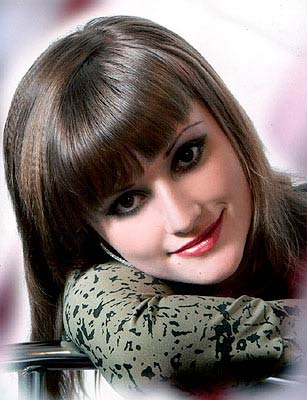 Ukraine bride  Nadejda 27 y.o. from Vinnitsa, ID 57941