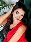 Single Ukraine women Elena from Berdyansk
