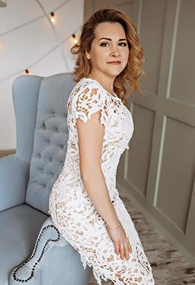 Ukraine bride  Gul'nara 40 y.o. from Zaporozhye, ID 62999