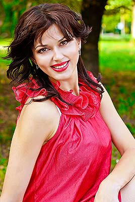 Ukraine bride  Anna 36 y.o. from Zaporozhye, ID 65538