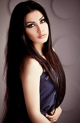 Ukraine bride  Lyana 25 y.o. from Donetsk, ID 75336