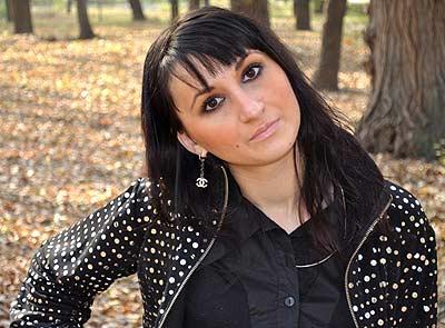 Ukraine bride  Natal'ya 29 y.o. from Zaporozhye, ID 59074