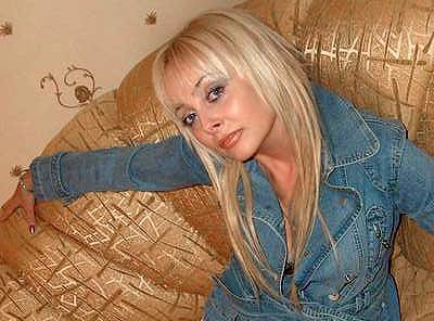 Ukraine bride  Inna 54 y.o. from Zaporozhye, ID 55920