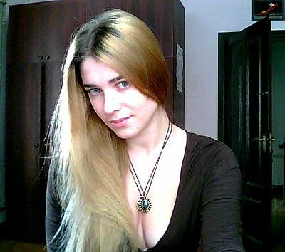 Ukraine bride  Diana 28 y.o. from Zaporozhye, ID 57950