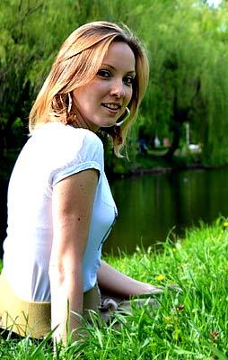 Ukraine bride  Aleksandra 36 y.o. from Zaporozhye, ID 61223