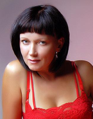 Ukraine bride  Svetlana 48 y.o. from Zaporozhye, ID 73079