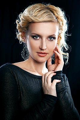 Ukraine bride  Ekaterina 32 y.o. from Zaporozhye, ID 73867