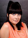 Single Ukraine women Anastasiya from Zaporozhye