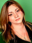 Single Ukraine women Nataliya from Lvov