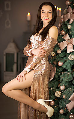 Ukraine bride  Dar'ya 33 y.o. from Zhitomir, ID 71394