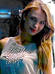 Single Ukraine women Elena from Zhitomir