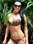 Single Ukraine women Yuliya from Chernigov