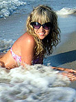 Single Ukraine women Kseniya from Chernigov