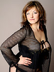 Single Ukraine women Valentina from Poltava