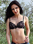 Single Ukraine women Marina from Nikolaev