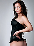 Single Ukraine women Mariya from Gorlovka