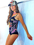 Single Ukraine women Ekaterina from Cherkassy