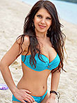 Single Ukraine women Yel'mira from Nikolaev