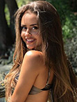Single Ukraine women Ruslana from Kremenchug