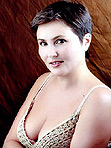 Single Moldova women Tina from Chisinau