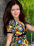 Single Ukraine women Nataliya from Kherson