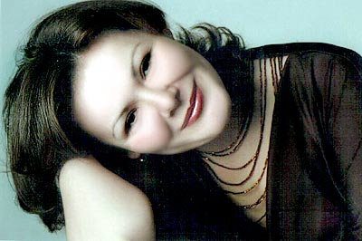Ukraine bride  Elena 49 y.o. from Mariupol, ID 36083