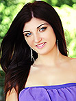 Single Ukraine women Lyubov' from Nikolaev