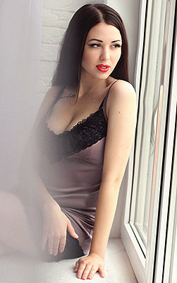 Ukraine bride  Diana 23 y.o. from Nikopol, ID 87726