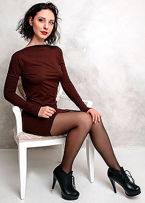 Ukraine bride  Agnessa 31 y.o. from Poltava, ID 83145