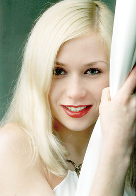 Ukraine bride  Natal'ya 36 y.o. from Vinnitsa, ID 11670