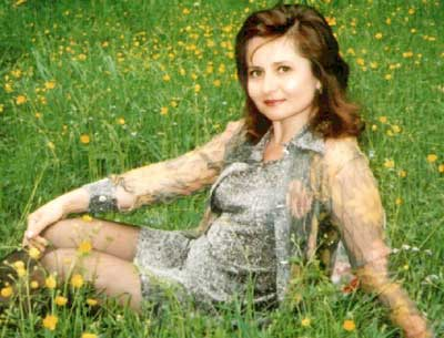 Ukraine bride  Tat'yana 62 y.o. from Vinnitsa, ID 11762