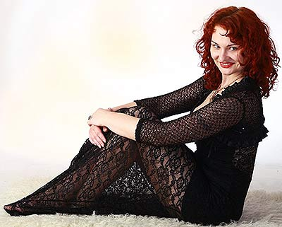 Ukraine bride  Natal'ya 40 y.o. from Vinnitsa, ID 15680
