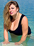 Single Russia women Natal'ya from Simferopol